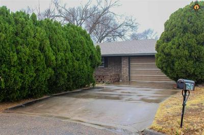 1501 LAYTON CT, Clovis, NM 88101 - Photo 2