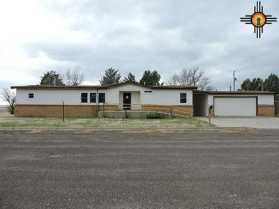 301 N 5TH AVE, Clayton, NM 88415 - Photo 1