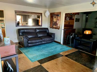 1004 BIRCH ST, GRANTS, NM 87020 - Photo 2