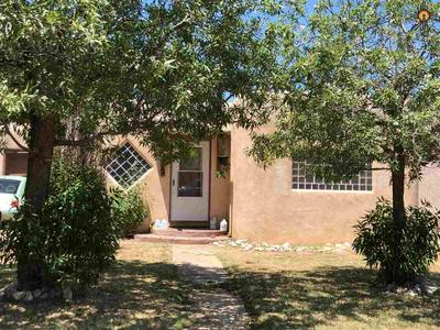 312 S AVENUE J, Portales, NM 88130 - Photo 1