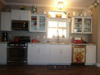 10 PINE TREE RD, Sapello, NM 87745 - Photo 2