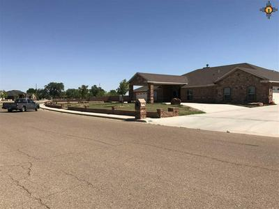 112 COLONIAL EST, Clovis, NM 88101 - Photo 2