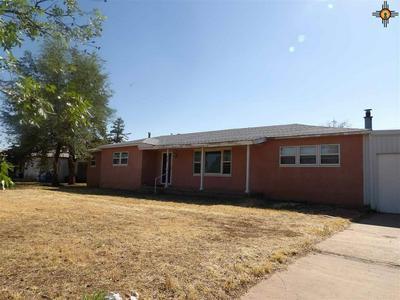 608 5TH ST, Farwell, TX, TX 79325 - Photo 1