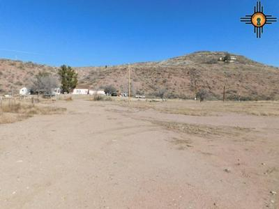 10843 LAKE VALLEY BACK COUNTRY BYWY, HILLSBORO, NM 88042 - Photo 2