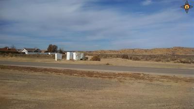 00 CHEE DODGE BLVD, Mentmore, NM 87319 - Photo 1
