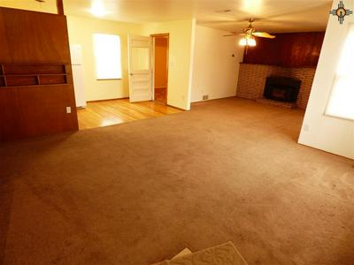 142 BLANCHARD AVE, RATON, NM 87740 - Photo 2