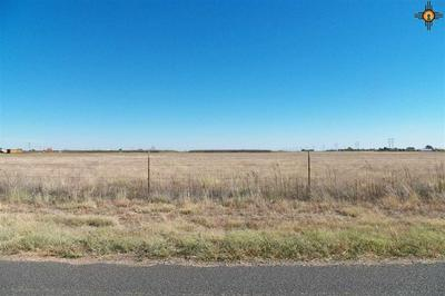 1375 CURRY ROAD I, Clovis, NM 88101 - Photo 1