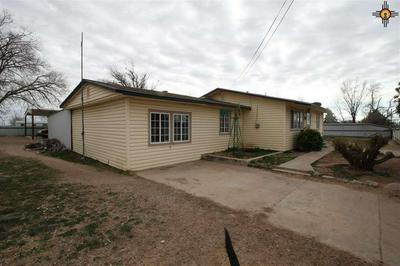 2210 N 1ST ST, LOVINGTON, NM 88260 - Photo 2