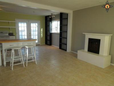 711 S 10TH ST, Deming, NM 88030 - Photo 2