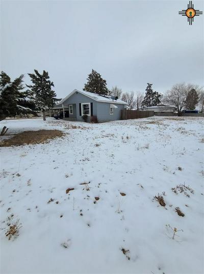 2205 E 7TH ST, Clovis, NM 88101 - Photo 2