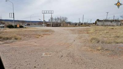 1300 W SANTA FE AVE, Grants, NM 87020 - Photo 2
