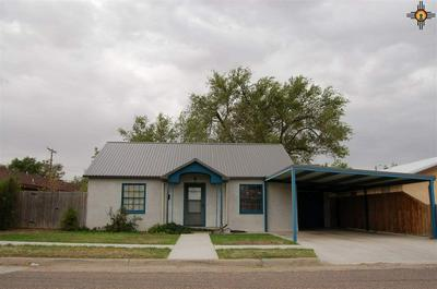 1011 W UNIVERSITY DR, Portales, NM 88130 - Photo 1