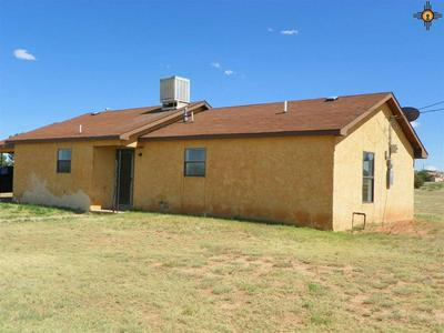 1601 S 8TH ST, TUCUMCARI, NM 88401 - Photo 2