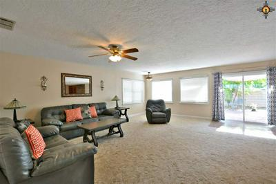 132 TEXAS DR, Portales, NM 88130 - Photo 2