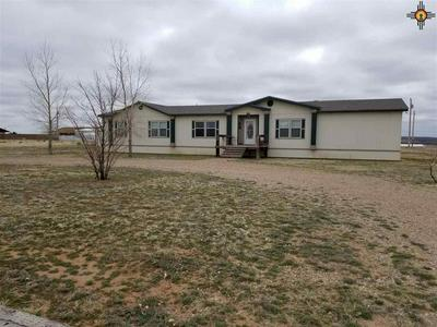 908 SUNFISH LANE, Logan, NM 88426 - Photo 2