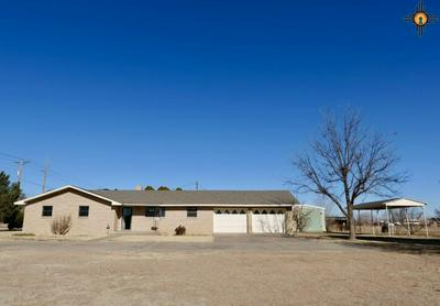 300 N KILGORE ST, Portales, NM 88130 - Photo 1