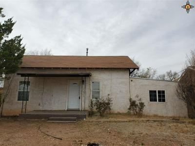 904 MAPLE ST, Clovis, NM 88101 - Photo 1