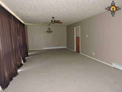 703 WALNUT ST, Clayton, NM 88415 - Photo 2
