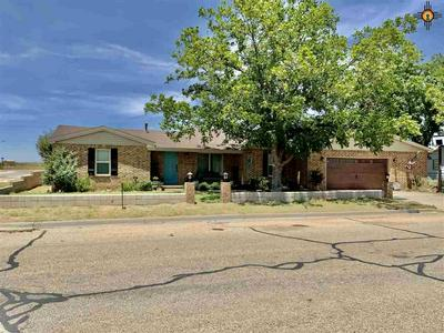 531 S 7TH ST, Jal, NM 88252 - Photo 1