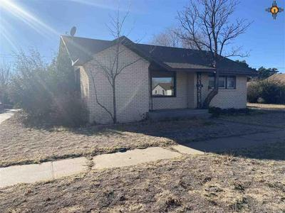 1022 S ABILENE AVE, Portales, NM 88130 - Photo 2