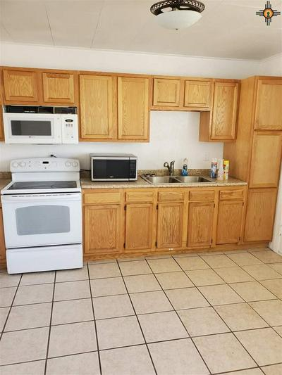 1012 S UNION AVE, Roswell, NM 88203 - Photo 2