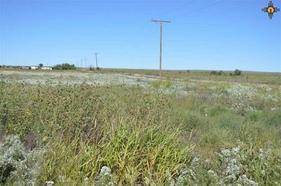 3601 QUAY ROAD 63, Tucumcari, NM 88401 - Photo 1