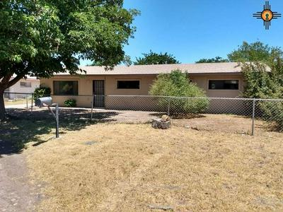 1015 S SILVER AVE, Deming, NM 88030 - Photo 1