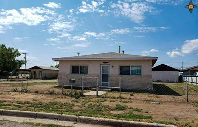 819 E HIGH ST, Grants, NM 87020 - Photo 1