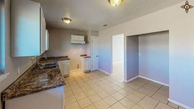 1006 W BIRCH AVE, LOVINGTON, NM 88260 - Photo 2