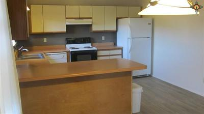 704 E TERRACE DR, GRANTS, NM 87020 - Photo 2