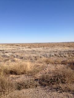 12 PYRAMID SHADOWS RD, Lordsburg, NM 88045 - Photo 1