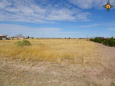 00 SOLANA ROAD SW, Deming, NM 88030 - Photo 1