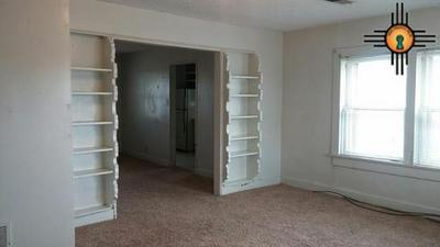 913 E BRADY AVE, Clovis, NM 88101 - Photo 2