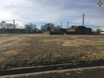 917 E BRADY AVE, Clovis, NM 88101 - Photo 2