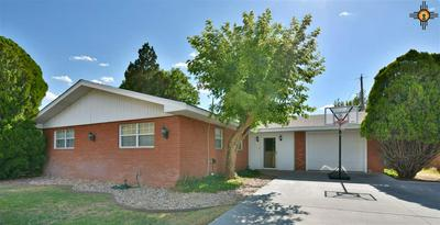 132 TEXAS DR, Portales, NM 88130 - Photo 1