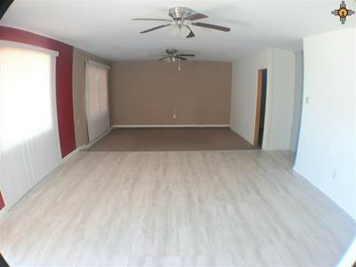 3020 CESAR CHAVEZ DR, Clovis, NM 88101 - Photo 2