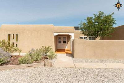 412 W ROOSEVELT AVE, Grants, NM 87020 - Photo 1