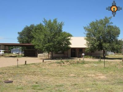 303 N 4TH ST, Logan, NM 88426 - Photo 1