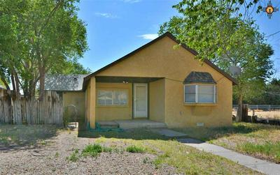 716 N QUINCY AVE, Portales, NM 88130 - Photo 1