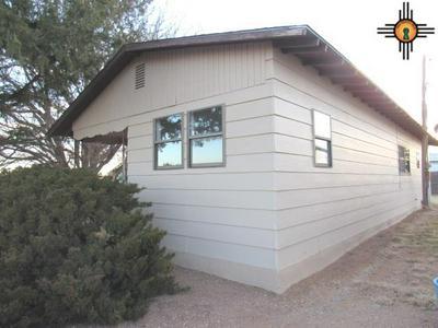 6001 540 LOOP, Logan, NM 88426 - Photo 2