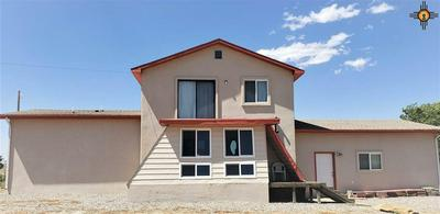 80 CRESTVIEW RD, Gallup, NM 87301 - Photo 2