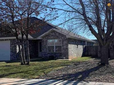 713 BISON RD, Clovis, NM 88101 - Photo 1