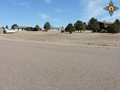 1 KIKER PL, Clayton, NM 88415 - Photo 1