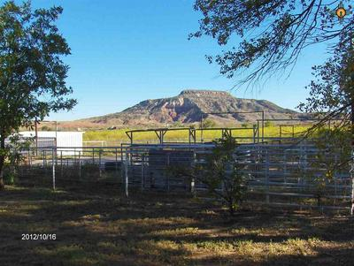 2030B S ROCK ISLAND ST, Tucumcari, NM 88401 - Photo 1