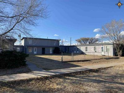 1320 PILE ST, Clovis, NM 88101 - Photo 2
