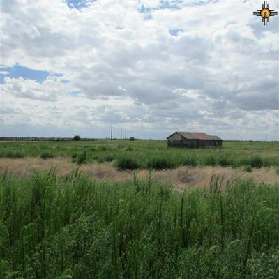440 S R RD O, Portales, NM 88130 - Photo 1