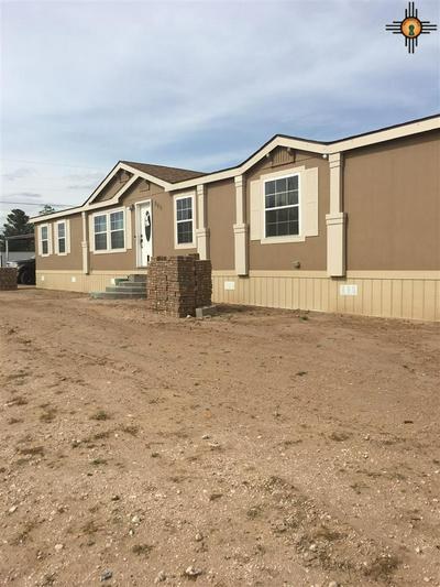 500 EL PASO DR, Jal, NM 88252 - Photo 2