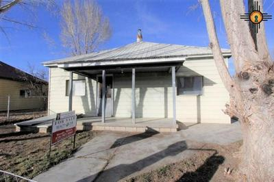 334 3RD AVE, Raton, NM 87740 - Photo 2