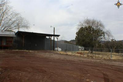 19 DORA AVE, Reserve, NM 87830 - Photo 2