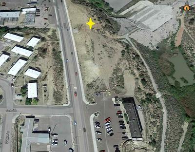 TBD SECOND STREET, Gallup, NM 87301 - Photo 2